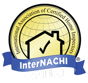 InterNACHI Certified Home Inspector - Greater Toronto Area