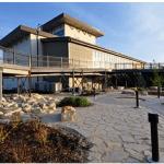 Quarry Park Heritage Arts Centre