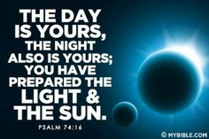 Image result for psalm 74