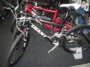 for_bikes_2010_16