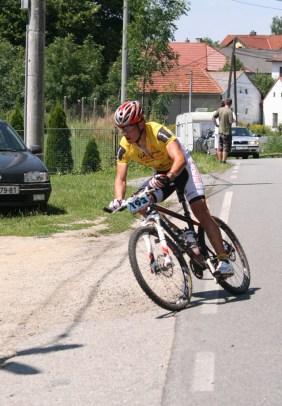 Pres_3_vrchy_Vysociny_2011_40