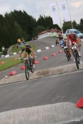 SP_NMNM_sprint_2011_14