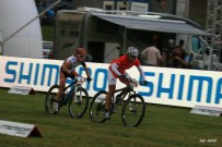 SP_NMNM_sprint_2011_26