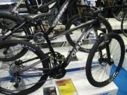 Bike_Brno__2011_08