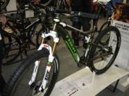Bike_Brno__2011_16