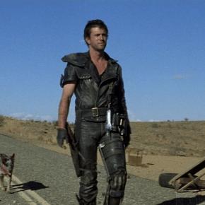 Post-Apocalypto: The Last Man on Earth... on Screen