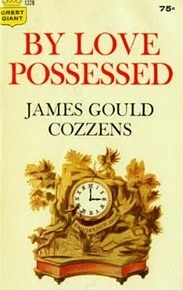 Another One from Cozzens' <i>By Love Possessed</i>