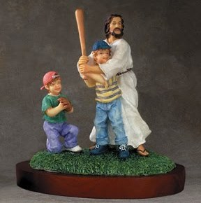 Another Week Ends: Andy Pettitte, Stop Signs, Ypsilanti Christs, LOST, William Styron