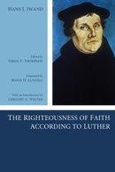 The Radical Gospel's BEST BOOKS OF 2008
