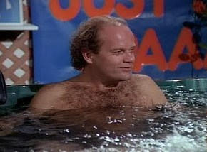 Frasier Crane, Casuistry, and Freedom