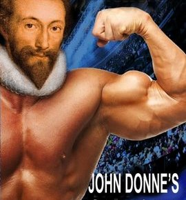 John Donne and Reformation-Anglican spirituality
