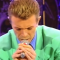 David Jones C-C-Confronts His Mortality, AKA When Bowie Prays God Listens