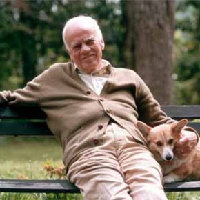 Angsty (Everyone) and Walker Percy (Part 3 of 3)
