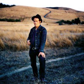 Tom Waits Invites You to the Party
