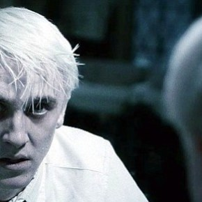 A Harry Potter Heresy? In Defense of Draco