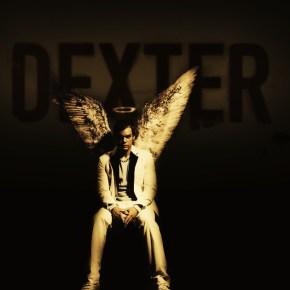 <i>Dexter</i>, Retributive Justice, and Knights of Faith