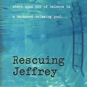 Rescuing Jeffrey and Having Faith in Hope