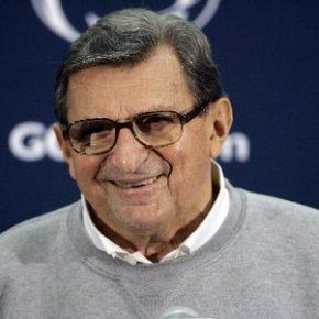 Joe Paterno and the Banality of Evil