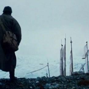 A Path Through Three Prisons: Bruce Wayne in Nolan's Batman Trilogy, Pt 1