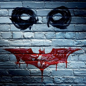 A Path Through Three Prisons: Bruce Wayne in Nolan's Batman Trilogy, Pt 2
