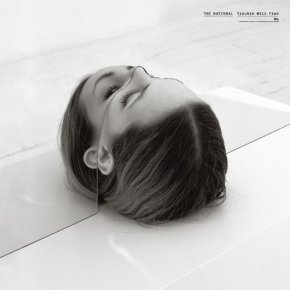 New Music: The National's <em>Trouble Will Find Me</em>