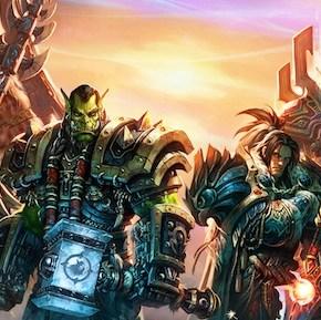 Spiritual Warfare 2.0: How Prayer is Not a Video Game