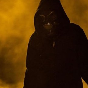 On TV: Why BBC's <em>Luther</em> Is The Scariest Show On TV