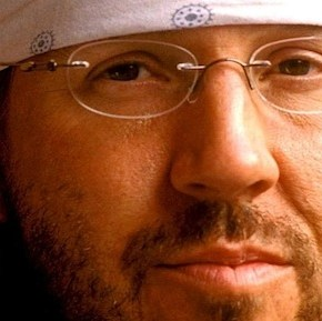 All The Things David Foster Wallace's Parents Said to Him