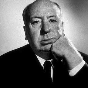 Alfred Hitchcock: Artist of Anxiety