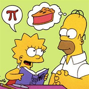 Numbers: The Perfectly Reasonable Effectiveness of Mathematics