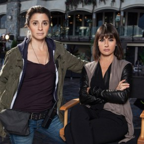 UnREAL Is Uncomfortably Close to Reality