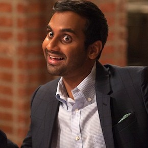 Old Ways and New Ways in <i>Master of None</i> Season 2