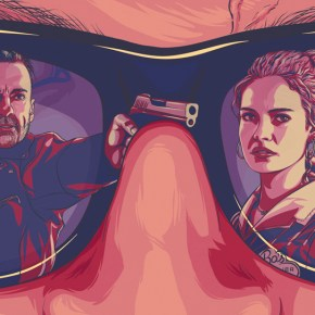 Judgment and Love in Baby Driver