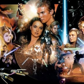 The Failure of the Prequels and the Fidelity of Creators
