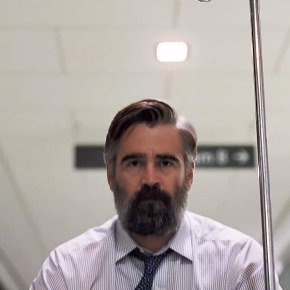 <i>The Killing of a Sacred Deer</i>: A Pantheon of Suffering