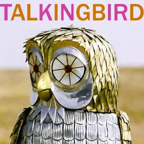 Subscribe to Talkingbird, the New Home for Mbird Talks, Past and Present