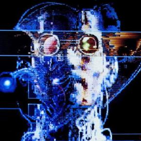 To Dissolve the Line Between Man and Machine: Reflections on Cyberpunk and Suffering in the Meatspace
