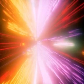 <i>2001: A Space Odyssey</i> as Cultural Icon, Cinematic Masterpiece, and Modern Myth, Part 2
