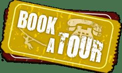 Best Jamaica tours