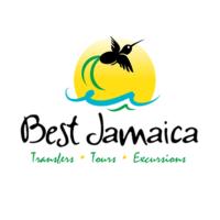 Best Airport Transfers Jamaica