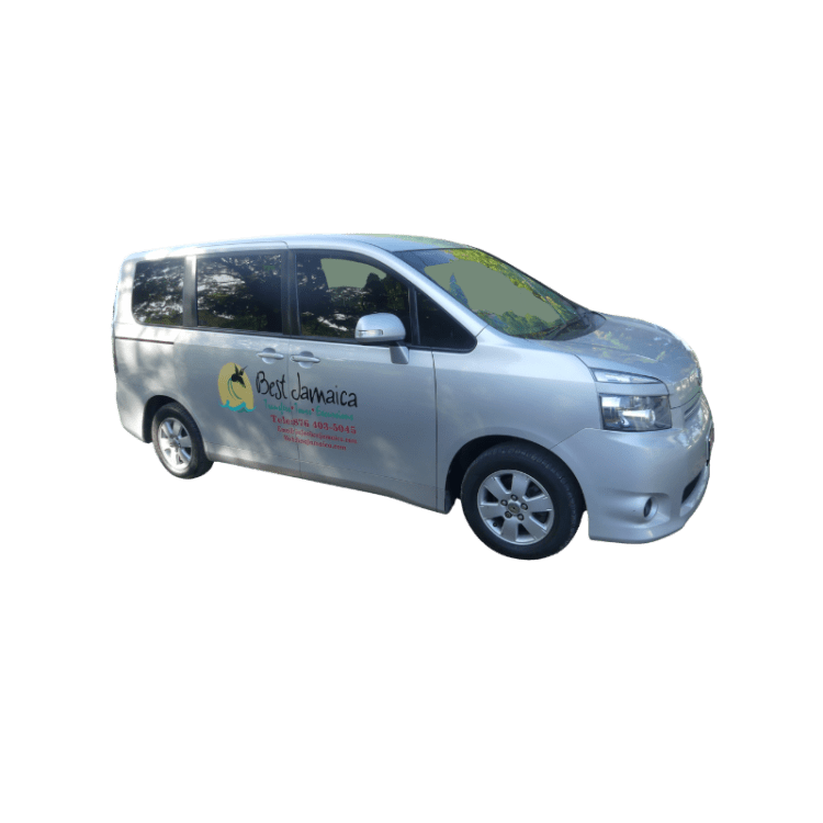 best airport shuttle service to Ocho Rios Jamaica