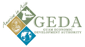 GEDA to host trade show in July, economic symposium in October