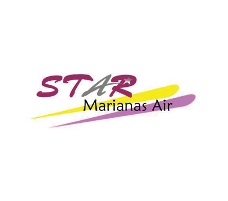 Star Marianas encounters 'difficulties' with GIAA in efforts to start up Guam-CNMI service