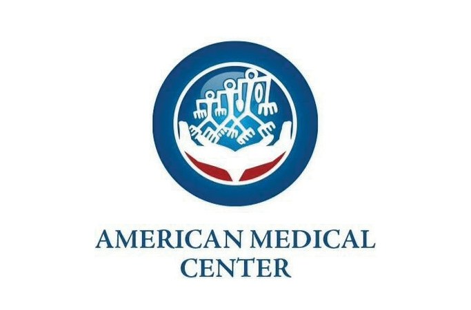 American Medical Center's second location to facilitate island's access to doctors