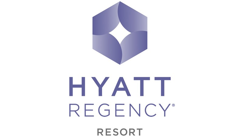 Hyatt to offer free Wi-Fi service