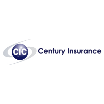 Century launches risk management services for commercial customers