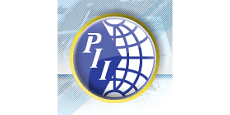 PII asks FSM court to enforce mediation agreement on Chuuk road project