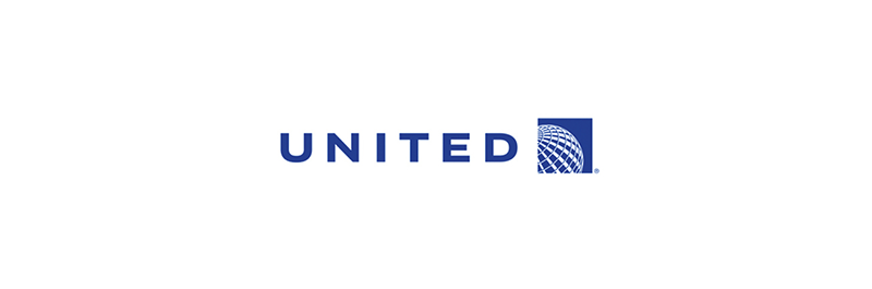 United confirms newer planes to be used on Island Hopper route