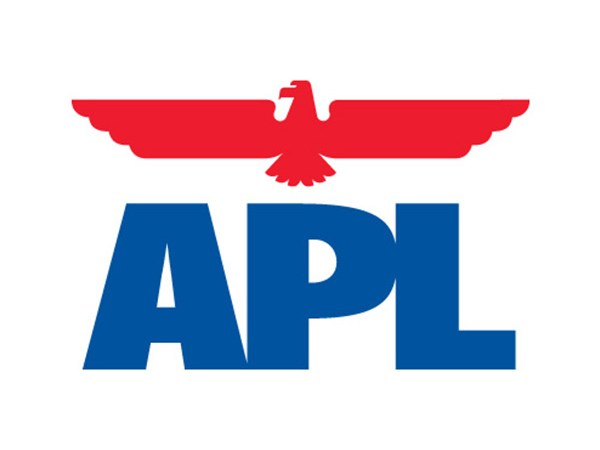 APL, Matson to share market