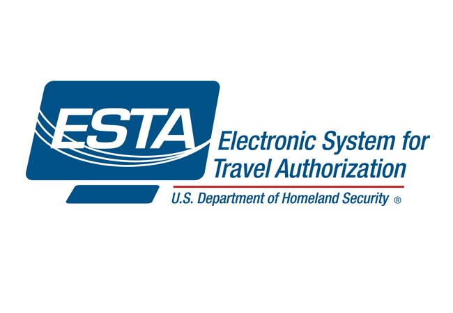 Step forward – ESTA line reopens at Guam airport, expedites immigration